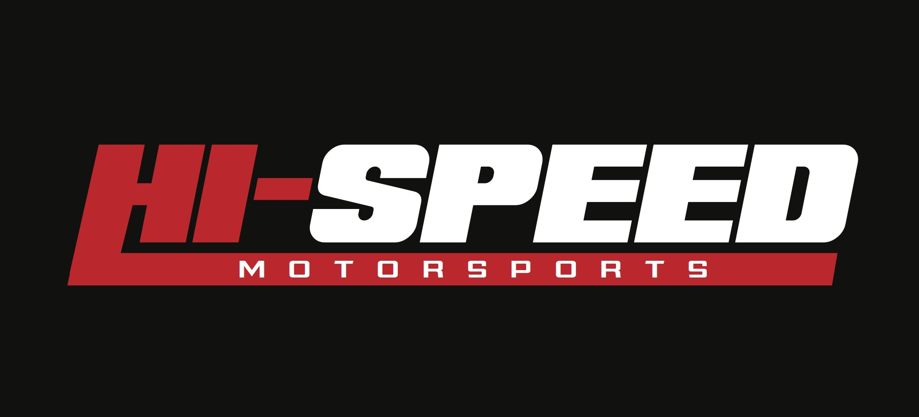 Hi Speed Motorsports